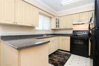 Photo 7: 12637 113B Avenue in Surrey: Bridgeview House for sale (North Surrey)  : MLS®# R2135373