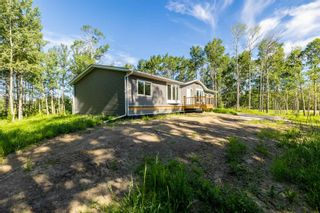Photo 41: 275035 HWY 616: Rural Wetaskiwin County House for sale : MLS®# E4252163