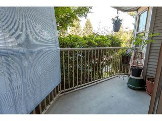Photo 20: # 101 10756 138TH ST in Surrey: Whalley Condo for sale (North Surrey)  : MLS®# F1444754