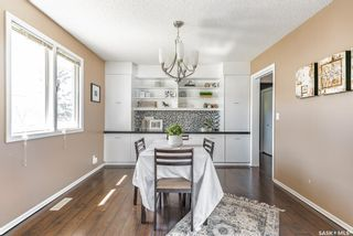 Photo 7: 275 Browning Street in Southey: Residential for sale : MLS®# SK852175