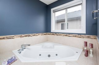 Photo 34: 3658 CLAXTON Place in Edmonton: Zone 55 House for sale : MLS®# E4241454