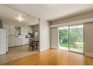 """Photo 2: 4583 WINDSOR Street in Vancouver: Fraser VE House for sale in """"FRASER"""" (Vancouver East)  : MLS®# V1124141"""