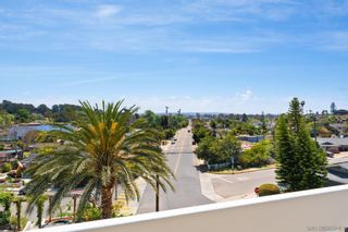 Photo 53: BAY PARK Property for sale: 1801 Illion St in San Diego