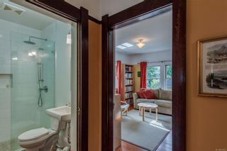 Photo 57: 231 St. Andrews St in : Vi James Bay House for sale (Victoria)  : MLS®# 856876