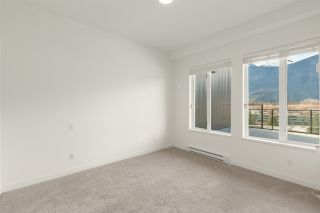 "Photo 14: 602 1365 PEMBERTON Avenue in Squamish: Downtown SQ Condo for sale in ""VANTAGE"" : MLS®# R2549685"