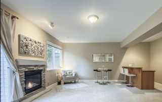 Photo 3: 12723 16 AVENUE in Surrey: Crescent Bch Ocean Pk. House for sale (South Surrey White Rock)  : MLS®# R2519619