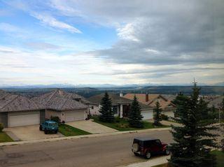 Photo 47: 10 Gleneagles View: Cochrane Detached for sale : MLS®# A1132632