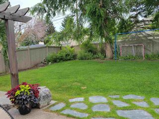 Photo 35: 40 VALLEYVIEW Crescent in Edmonton: Zone 10 House for sale : MLS®# E4248629