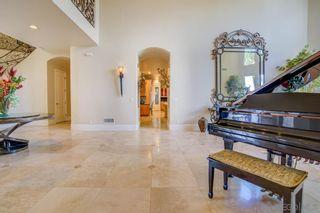 Photo 15: BONITA House for sale : 6 bedrooms : 3791 Vista Point in Chula Vista