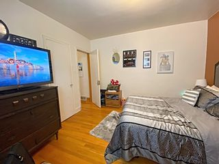 Photo 19: 2012 9 Street NW in Calgary: Mount Pleasant Detached for sale : MLS®# A1121420