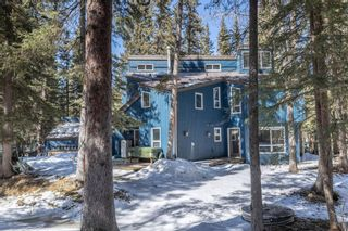 Photo 44: 35 Burntall Drive: Bragg Creek Detached for sale : MLS®# A1090777