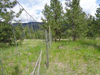 Photo 21: 2553 Hook Road in Kamloops: Monte Creek Manufactured Home for sale : MLS®# 140270