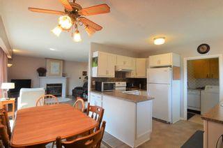 Photo 13: 322 E Elgin Street: Cobourg House (Bungalow) for sale : MLS®# X5354177