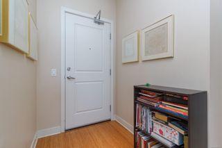 Photo 3: 410 4394 West Saanich Rd in : SW Royal Oak Condo for sale (Saanich West)  : MLS®# 866722