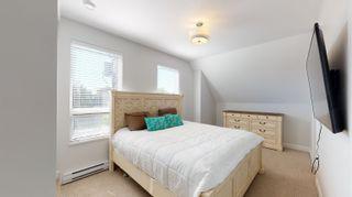 Photo 16: 4762 48B Street in Delta: Ladner Elementary Townhouse for sale (Ladner)  : MLS®# R2610058