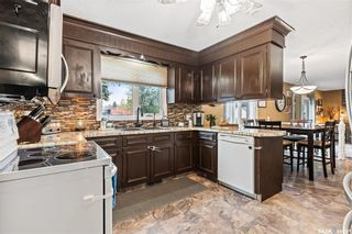 Photo 16: 2738 Kliman Crescent in Regina: Gardiner Park Residential for sale : MLS®# SK873963