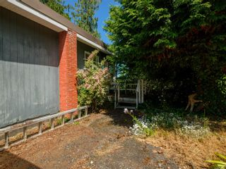 Photo 13: 7484 Lantzville Rd in : Na Lower Lantzville House for sale (Nanaimo)  : MLS®# 878100