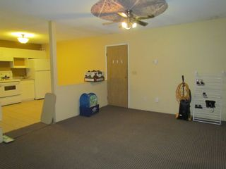 "Photo 6: BSMT 32671 HAIDA DR in ABBOTSFORD: Central Abbotsford Condo for rent in ""FAIRFIELD ESTATES"" (Abbotsford)"