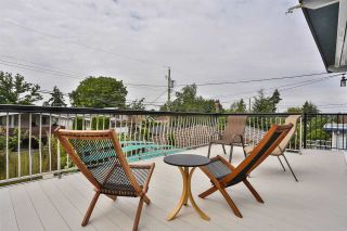 Photo 11: 360 E 46TH Avenue in Vancouver: Main House for sale (Vancouver East)  : MLS®# R2085164