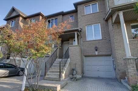 Main Photo: 103 1075 Ellesmere Road in Toronto: Dorset Park Condo for sale (Toronto E04)  : MLS®# E2755489