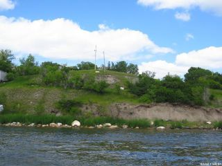 Photo 7: Pelican Pointe Land in Pelican Pointe: Lot/Land for sale : MLS®# SK868107