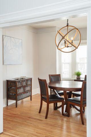 Photo 25: 57 Oak Avenue in Hamilton: House for sale : MLS®# H4047059