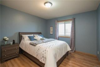 Photo 9: 6 Venture Lane in Ile Des Chenes: R05 Residential for sale : MLS®# 1813875