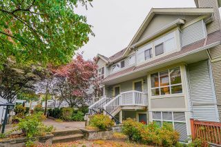 Photo 33: 25 7128 STRIDE Avenue in Burnaby: Edmonds BE Townhouse for sale (Burnaby East)  : MLS®# R2610594
