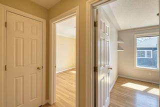 Photo 14: 7 Laneham Place SW in Calgary: North Glenmore Park Detached for sale : MLS®# A1097767