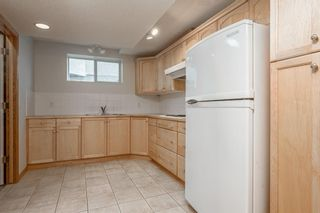 Photo 31: 637 Hamptons Drive NW in Calgary: Hamptons Detached for sale : MLS®# A1112624