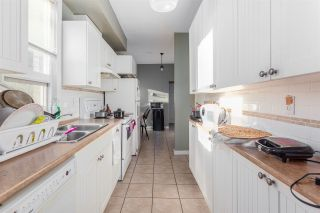 Photo 4: 613 ROBSON Avenue in New Westminster: Uptown NW Triplex for sale : MLS®# R2534313