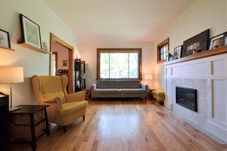 Photo 3: 91 Sherburn Street in Winnipeg: Wolseley Residential for sale (5B)  : MLS®# 202021391
