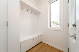 Photo 13: 10312 78 Street NW in Edmonton: Zone 19 House Half Duplex for sale : MLS®# E4262566