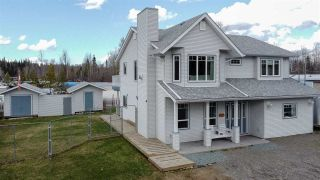 Photo 21: 7500 GISCOME Road in Prince George: North Blackburn House for sale (PG City South East (Zone 75))  : MLS®# R2575263