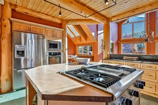 Photo 12: 37 Eagle Landing: Canmore Detached for sale : MLS®# A1142465