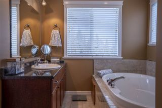 Photo 11: 6030 AMAR Court in Prince George: Hart Highlands House for sale (PG City North (Zone 73))  : MLS®# R2439133