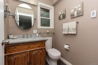 Photo 17: 1814 Jeffree Rd in Central Saanich: CS Saanichton House for sale : MLS®# 797477