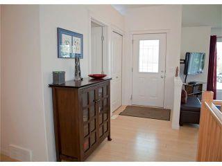 Photo 7: 111 2 Avenue NE: Black Diamond House for sale : MLS®# C4076521