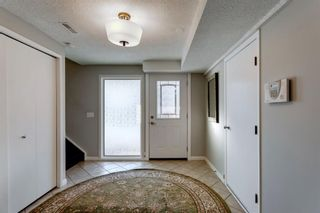 Photo 2: 156 Ranch Estates Drive in Calgary: Ranchlands Detached for sale : MLS®# A1051371