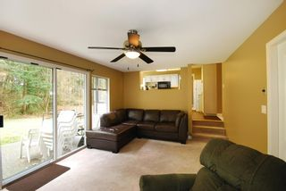 Photo 8: 1517 Bramble Lane in Coquitlam: Westwood Plateau House for sale