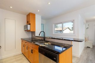 Photo 16: 8812 34 Avenue NW in Calgary: Bowness Detached for sale : MLS®# A1083626