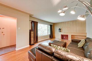 Photo 6: 8116 96 Avenue in Edmonton: Zone 18 House for sale : MLS®# E4253261