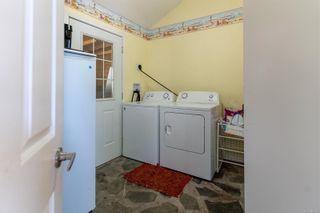 Photo 16: 9709 Youbou Rd in : Du Youbou House for sale (Duncan)  : MLS®# 880133