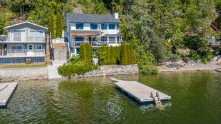 Photo 55: 2 4780 Sunnybrae-Canoe Pt Road in Tappen: Sunnybrae House for sale (Shuwap Lake)  : MLS®# 10235314
