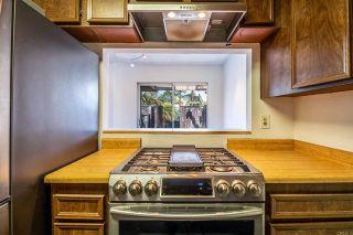 Photo 8: Condo for sale : 2 bedrooms : 440 L Street #A in Chula Vista