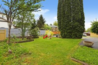 """Photo 20: 8648 140 Street in Surrey: Bear Creek Green Timbers House for sale in """"BROOKSIDE"""" : MLS®# R2578458"""