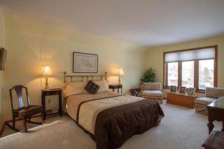 Photo 18: 34 Barnstaple Cove in Winnipeg: Charleswood Residential for sale (1G)  : MLS®# 202101178