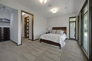 Photo 35: 258023 Eden Park Place W: Rural Foothills County Detached for sale : MLS®# A1143805