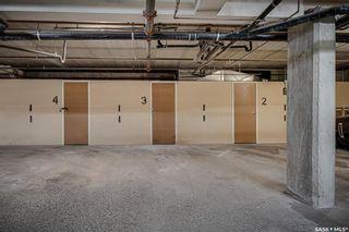 Photo 33: 307 1012 lansdowne Avenue in Saskatoon: Nutana Residential for sale : MLS®# SK854037