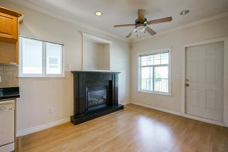Photo 13: 6061 MAIN Street in Vancouver: South Vancouver 1/2 Duplex for sale (Vancouver East)  : MLS®# R2577762